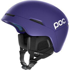 POC Obex Spin Helmet ametist purple